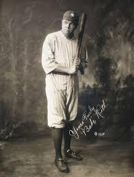 history of baseball wbsc