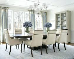 Houzz Dining Room Tables Houzz Dining Room Chairs Mecatronica Info