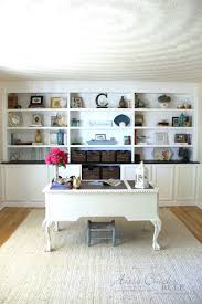 diy built in bookcase reveal artsy rule