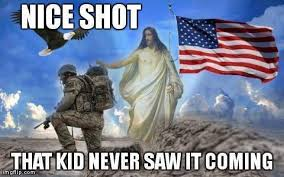 Offensive Jesus Memes - not another jesus meme the art of not being governed