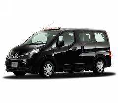 nissan vanette 2013 2011 nissan nv200 vanette taxi conceptcarz com