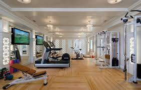 Perfect Home Interior Design Fair Perfect Home Design Home - Perfect home design