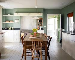 Farmhouse Kitchen Design by Wonderful Farm Kitchen Design D For Inspiration Decorating