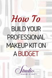professional makeup artist classes best 20 makeup artist school ideas on no signup