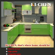 ready made kitchen islands gallery of ready made kitchen cabinets charming for inspiration