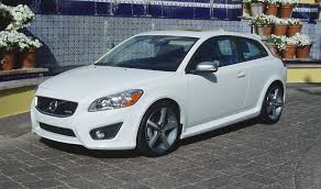 volvo hatchback 1998 volvo c30 volvo c30 pinterest volvo c30 volvo and dream cars