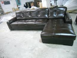 Sectional Sofa Philippines Leather Sofa Small L Shaped Sofa Bed Small L Shaped Sofa Set