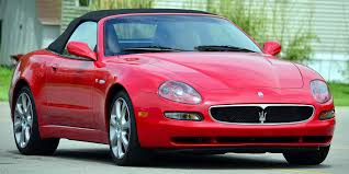 cool golden cars 20 awesome expensive cars you can buy for less than 20 000 get