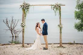 wedding dress murah jakarta wedding vendors inspirations bridestory
