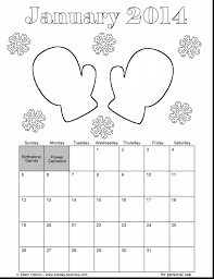 remarkable december coloring pages may with january coloring pages