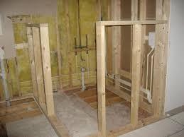 walk in shower ideas for bathrooms best walk shower designs for small bathrooms master bathroom ideas