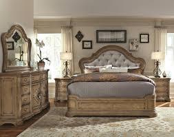 daniels furniture osetacouleur