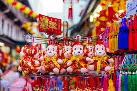10 best shopping in chinatown singapore u2013 where to shop in