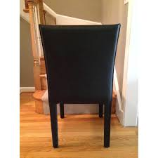 cracker barrel dining tables dining chairs low back barrel dining chairs cracker barrel dining