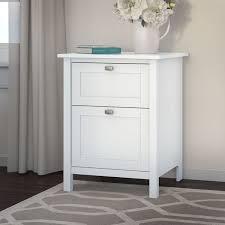 Yew Filing Cabinets White Filing Cabinet 2 Drawer U2013 Valeria Furniture