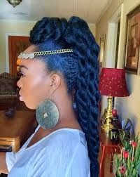 566 best kurly hair images on pinterest braids hairstyles and