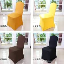 cheap chair covers sofa and chair covers euprera2009
