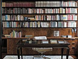 Home Office Bookshelves by 44 Best Home Office Images On Pinterest Architecture Home And Study