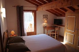 chambres d hotes auch chambre chambre d hote auch high definition wallpaper