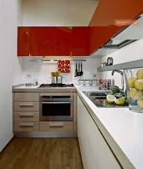 pictures of 10 by 10 l shape kitchens amazing deluxe home design