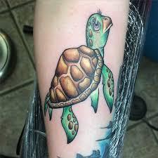 85 best sea turtle designs meanings 2018