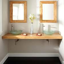 bathroom vanities decorating ideas bathroom vanity ideas luannoe me