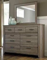 Gray Bedroom Dressers Bedroom Dressers