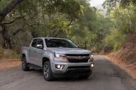 chevy colorado lowered chevrolet pressroom canada images