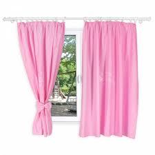 kinderzimmer gardinen ikea uncategorized tolles vorhang kinderzimmer rosa uncategorized
