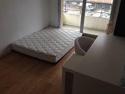 chambre a louer bordeaux chambre a louer bordeaux best of chambre louer en colocation jusqu