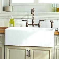 blanco ikon apron sink apron farmhouse sink blanco ikon apron front sink farmhouse apron