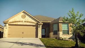 new homes at presidential glen in austin texas youtube
