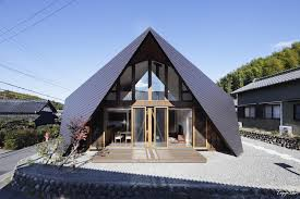 architectures unique house interior design simple interior