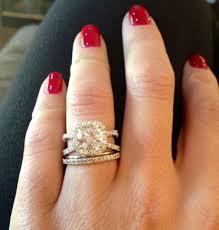 1mm wedding band wedding ring spacer mindyourbiz us