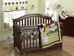 Baby Nursery Bedding Sets For Boys Baby Crib Bedding Sets At Walmart U2014 All Home Ideas And Decor