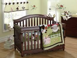 Bedding Crib Set by Carousel Baby Bedding Crib Set U2014 All Home Ideas And Decor Cute