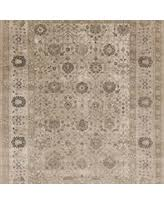 Taupe Bathroom Rugs Deals For Taupe Bathroom Rugs