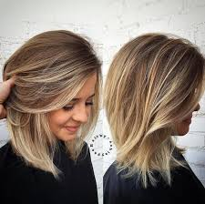 regular people haircuts for medium length image result for medium hair women 2017 hairstyles to try