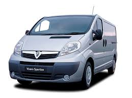renault vans used vans for sale in shepperton middlesex motors co uk