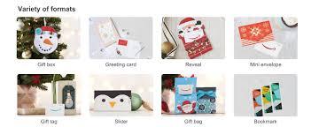 amazon com amazon com 10 gift card in a greeting card wedding