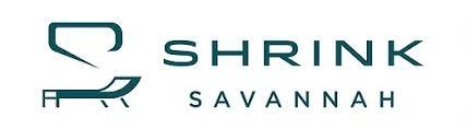 Savannah Association For The Blind Ketamine For Depression In Savannah Ga