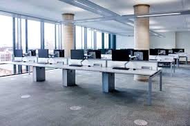How To Design An Office 7 Valuable Tips On How To Design An Office Space U2013 Welcome To