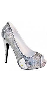 Rhinestone Flat Sandals Wedding 286 Best Wedding Shoes Images On Pinterest Shoes Wedding Shoes