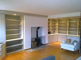home design 81 stunning living room wall cabinetss