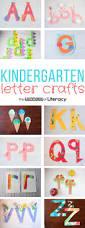 best 25 number crafts ideas on pinterest preschool number