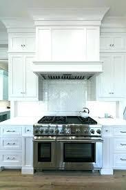 lowes under cabinet range hood lowes under cabinet range hood upandstunningclub lowes under cabinet