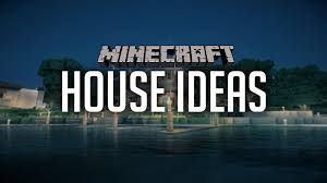 minecraft house ideas season 1 little villa ep 2 youtube