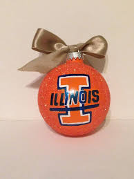 1000 images about u of i bound on illinois illinois