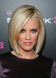 best brush for bob haircut 95 best hair intense images on pinterest beauty braids and
