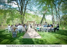 riverside weddings rick riverside by clore brothers no ordinary ordained